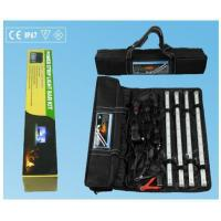 Buy cheap Rigid bar LED Camping lamp Kits RS217-8W-S from wholesalers