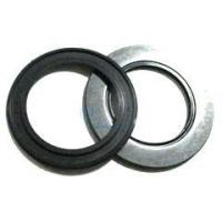 Buy cheap Automotive Belt Pulley Bearing Seal Ring product