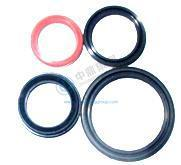Buy cheap Needle Bearing Seal Ring product