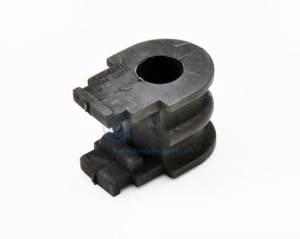 Buy cheap Stab Bar Bushing from wholesalers