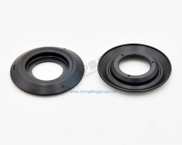 Buy cheap Oil Filter Sealing from wholesalers