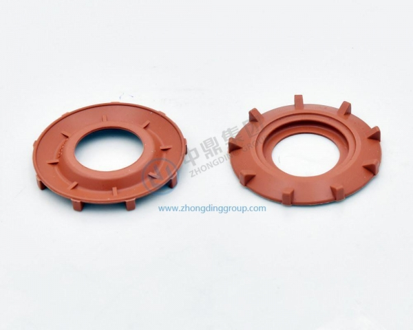 Buy cheap Valve Block from wholesalers