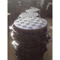 Buy cheap Composite Round 800*70 product