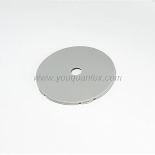 Quality Plastic Cover for BT923 for sale
