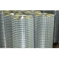 Buy cheap Glav electro welded wire mesh product