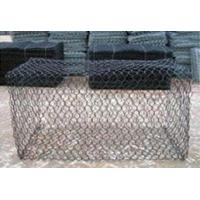 Buy cheap Gabions wire mesh product