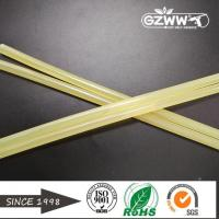Buy cheap Non Toxic Glue Stick from wholesalers