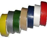 Buy cheap Colorfull cloth duct tape product