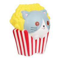 Buy cheap AMA299 French fries cat product