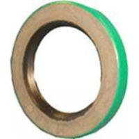 Buy cheap NP-M19 Oil Seal product
