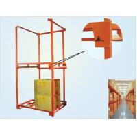 Buy cheap Stacking rack——Stacking rack Tool cabinets from wholesalers