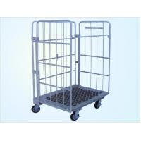 Buy cheap Table trolley——01 Tool cabinets product