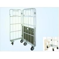Buy cheap Table trolley——02 Tool cabinets product