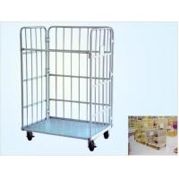 Buy cheap Table trolley——03 Tool cabinets product
