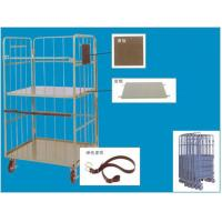 Buy cheap Table trolley——04 Tool cabinets product