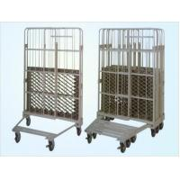 Buy cheap Table trolley series05 table trolley Tool cabinets product