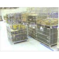 Buy cheap Storage cage——Storage cage Tool cabinets product