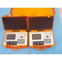 Buy cheap Non-nuclear soil density moisture gauge(EDG, Patent product) from wholesalers