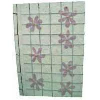 Buy cheap Lokta Paper Products NCG04-NB-706 product