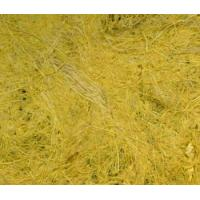 Buy cheap Other Papers NCG-COR-106 product