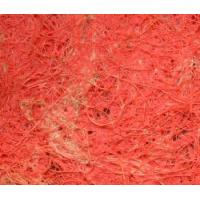 Buy cheap Other Papers NCG-COR-110 product