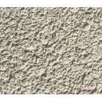 Buy cheap Other Papers NCG-CEMENT-01 product