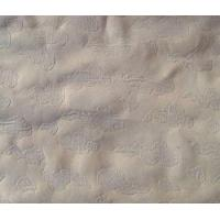 Buy cheap Other Papers NCG-GM-012 product