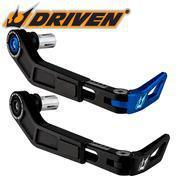China Driven Racing D-Axis Brake / Clutch Lever Guard on sale
