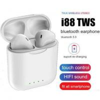 Buy cheap I88 Tws Wireless earbuds product