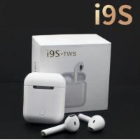 Buy cheap I9s Tws Mini Wireless Headphones product