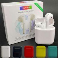 Buy cheap Buy I18 TWS For Original Earbuds product