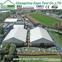 Buy cheap China Tent Manufacturer from wholesalers