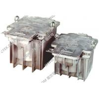 Buy cheap Inductive connections for rails and substation from wholesalers