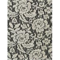 Buy cheap RL Corinne Lace Ivory from wholesalers
