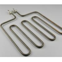 Buy cheap Sauna Tubular Heating Element from wholesalers