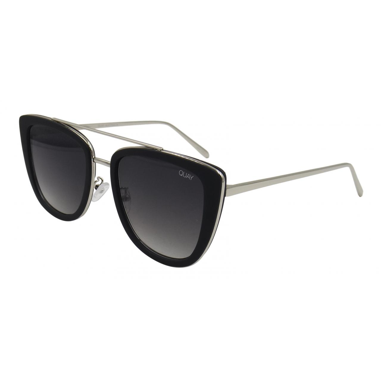 Buy cheap Sunglasses from wholesalers