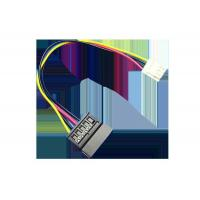 Buy cheap SATA Hard Disk Power Cable from wholesalers