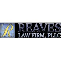 Buy cheap well-documented claim auto accident attorneys pllc from wholesalers