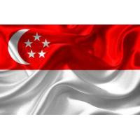 Buy cheap Fully Mas Regulated Singapore Fx Broker Reliable Testing Offer Varying Degrees Services from wholesalers