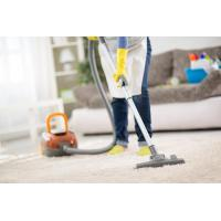 Buy cheap And Office Cleaning Services Los Angeles House Cleaning from wholesalers