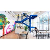 Buy cheap North America Office Space Los Angeles All Locations WeWork from wholesalers