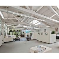 Buy cheap Investment Property Sales Office Lease San Francisco Full Service Commercial Real Estate from wholesalers