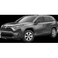 Buy cheap Welcome To Toyota Dealership Atlanta Toyota Car Buying Automotive Group from wholesalers