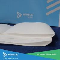 Buy cheap Core air laid paper from wholesalers