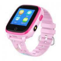 Buy cheap Kids Watch HCW-13A from wholesalers