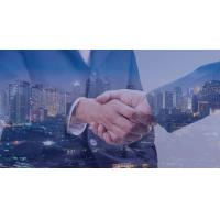 Buy cheap consultancy services and cost of incorporating a company in singapore product