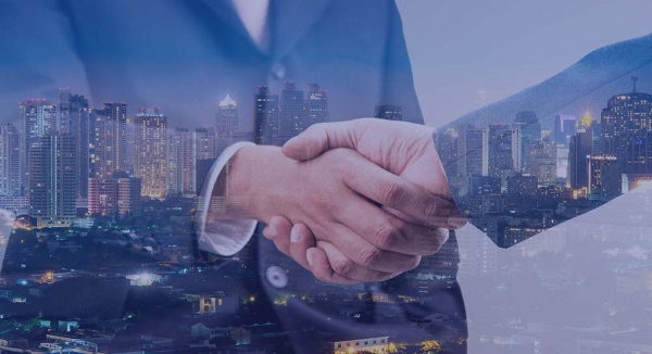 Quality consultancy services and cost of incorporating a company in singapore for sale
