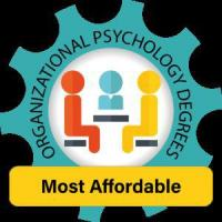 Buy cheap psychology practice and best industrial organizational psychology masters programs from wholesalers