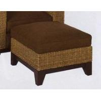 Buy cheap LEXINGTON FURNITURE NAUTICA DUNNING WOVEN SEAGRASS OTTOMAN from wholesalers
