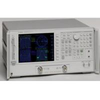 Buy cheap Network Analyzer 8753ES S-parameter Network Analyzer from wholesalers